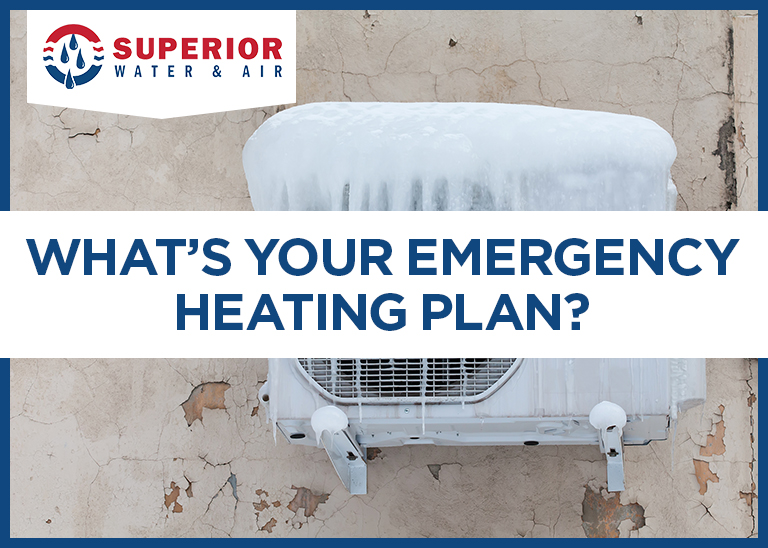Superior-Blog-Header-Heater-Plan-1-13-17